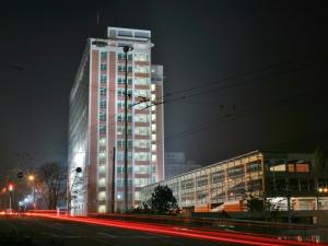 02_Projekt_rekonstrukce_spravni_budovy_21_firmy_Bata_ve_Zline_-_CENTROPROJEKT